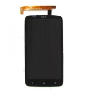 Thay man hinh HTC One