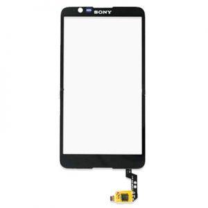 mat-kinh-Sony-Xperia-E4-E2104-E2115-E2105