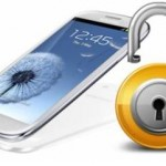 unlock-mo-mang-samsung