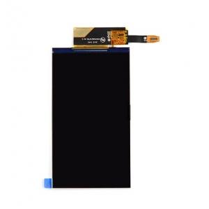 Man hinh Lumia 535