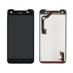 man hinh htc butterfly 2