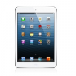 man hinh ipad mini 2