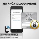unlock-mo-khoa-icloud-iphone