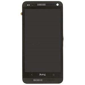 300x300-lcd-HTC-One-M7