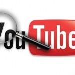 cach-dang-video-len-youtube-logo