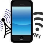 cach-dien-thoai-ket-noi-wifi