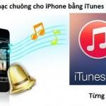 cach-tai-nhac-chuong-cho-iphone-5-6-plus