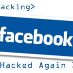 cach-lay-lai-mat-khau-facebook