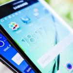 Loi-man-hinh-Brightness-Samsung