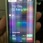 man-hinh-iphone-5-bi-nhiem-tu
