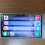man-hinh-iphone-5s-bi-soc