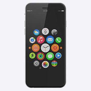 ava-thay-man-hinh-cam-ung-iphone-7