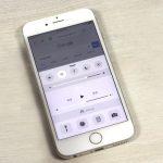 iPhone 6 bị loạn cảm ứng