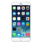 man-hinh-iphone-6s-bi-ho-sang-3