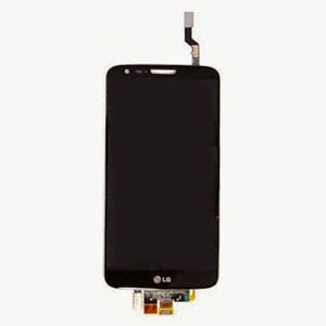 ava-thay-man-hinh-mat-kinh-cam-ung-LG-Optimus-4x-hd-p880-1