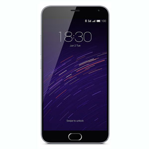 ava-thay-man-hinh-mat-kinh-cam-ung-meizu-m3-note