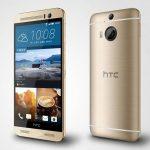 loạn cảm ứng HTC