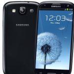 màn hình Galaxy S3 không lên