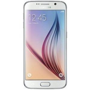 Unlock Samsung Galaxy S6