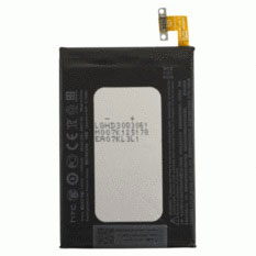 thay-pin-htc-one-m7