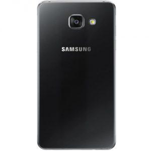 thay vỏ Samsung A5