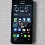 sửa màn hình Asus Zenfone 5