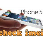check-imei-iphone-5s-1