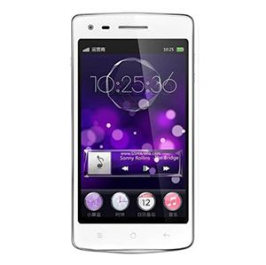thay-man-hinh-mat-kinh-cam-ung-oppo-u701-ulike-ava