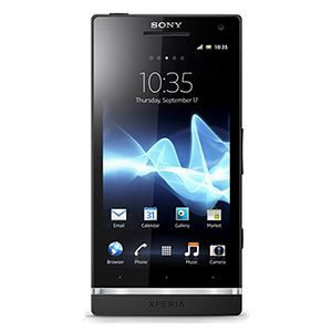 thay-man-hinh-mat-kinh-cam-ung-sony-xperia-s