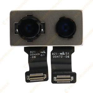thay-camera-kep-iphone-7-plus
