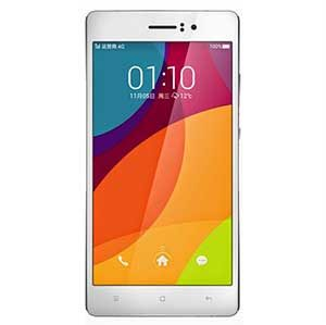 thay-man-hinh-mat-kinh-cam-ung-oppo-r5s-ava