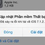 iphone-5s-khong-cap-nhat-duoc-phan-mem