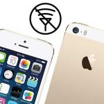 iphone-5s-yeu-wifi
