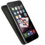 iphone-6-khong-rung