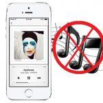 iphone-6-mat-am-thanh