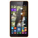 thay màn hình lumia 540 lấy ngay