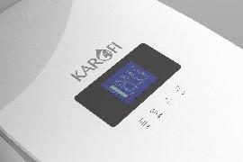 ktf-888-05