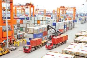 Ký hậu đơn bảo hiểm hàng hóa xuất nhập khẩu