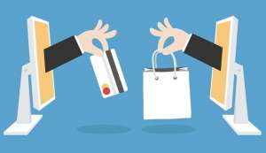 mua hàng qua website thương mại điện tử b2b