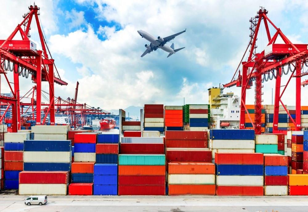 xuất nhập khẩu là gì