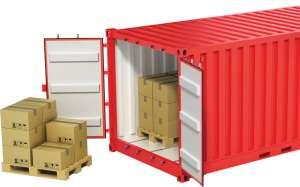 lua-chon-container-phu-hop-de-dong-hang