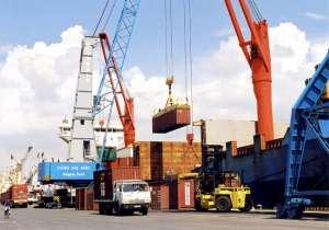 xuất nhập khẩu tiểu ngạch và chính ngạch là gì