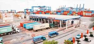 tại sao nên thuê dịch vụ logistics