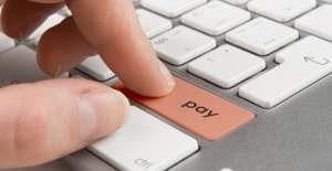 phương thức thanh toán chuyển tiền TT