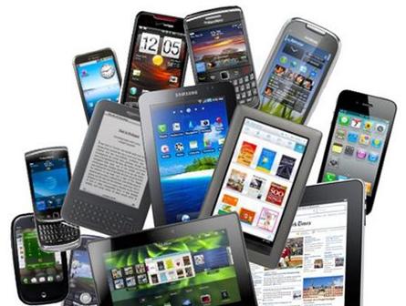 danh mục sản phẩm, hàng hóa có khả năng gây mất an toàn thuộc trách nhiệm quản lý của Bộ thông tin và Truyền Thông