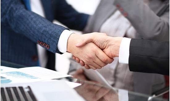 đàm phán giá trong hợp đồng ngoại thương