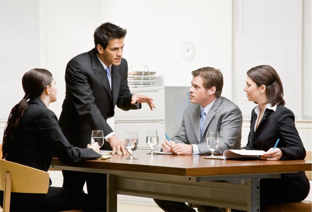đám phán phương thức thanh toán trong hợp đồng ngoại thương