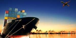 thời gian và điều kiện giao hàng trong hợp đồng ngoại thương