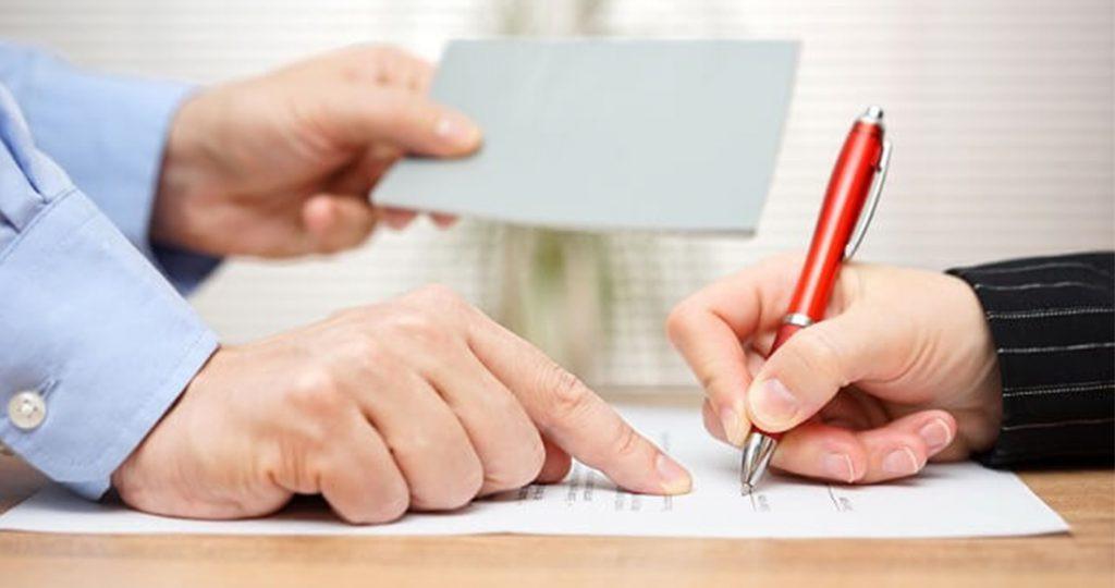 đàm phán chất lượng sản phẩm trong hợp đồng ngoại thương