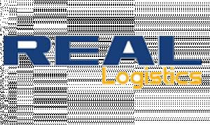 đối tác real logistics lê ánh